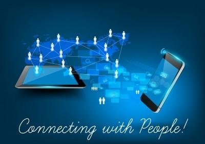 Hoe netwerken via LinkedIn werkt!