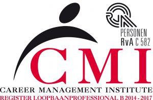CMI-logo concultant 2014-2017 B out