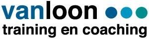 Van Loon Coaching